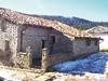 Casa Rural ALDEA