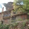 Casa Rural Peña Castillo
