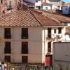 Casa Rural Las Cuatro Esquinas
